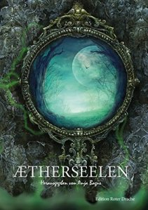 aetherseelen
