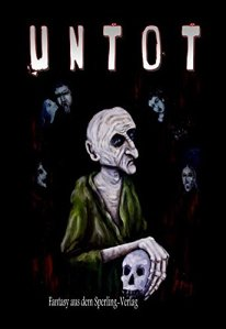 Untot