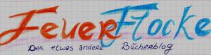 FeuerFlocke Header