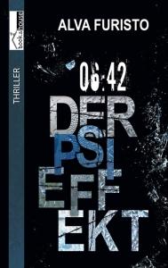 Mit freundlicher Genehmigung des Verlags!