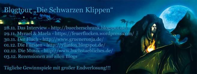 blogtour-schwarze-klippen