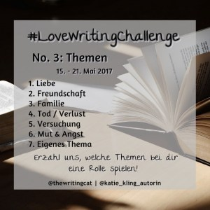 LoveWritingChallenge3