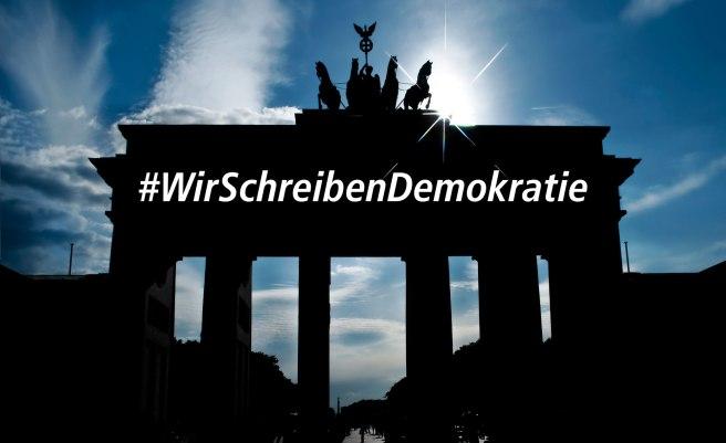 WirSchreibenDemokratie (1)