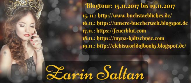 Zarin Saltan (2)