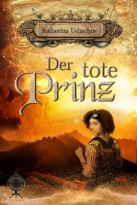 014 Cover-Der-tote-Prinz-eBook